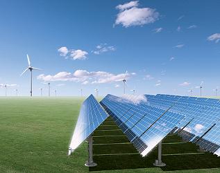 日本太阳能市场 日本太阳能收购价连降 创最大降幅