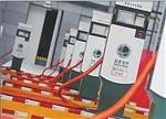 电动车最方便充电的地方竟然不是北京和上海!