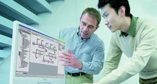 工业软件在智能制造中前行 四大趋势已成必然