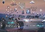 中国智能汽车产业链地图:这23位是主要玩家