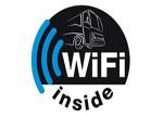 """""""卷土重来""""的公交Wi-Fi 又是一条烧钱之路?"""