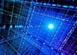量子计算技术究竟走到了哪一步?