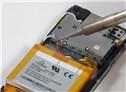 【干货】iPhone6s免费更换电池全过程