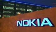 诺基亚展示5G创新 推动下一代通信网络发展