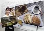 LGD明年将引进新制程 大幅压低OLED电视面板成本
