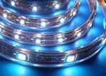 """照企""""走出去""""大趋势下 LED产品进入北美、欧洲市场有哪些要求?"""