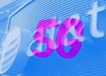 AT&T向商务客户提供5G试运营服务
