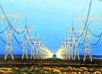 国家电网以混合所有制全面推进配售电业务