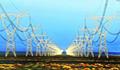 国家<font color='red'>电网</font>以混合所有制全面推进配售电业务