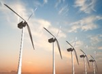 """分散式风电成""""十三五""""规划重头戏 传统风电开发模式或迎变革"""
