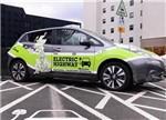 一大波车企大搞新能源车研发 产业离春天不远了?