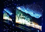 OLED重压之下 中国电视面板阵营亦进亦退