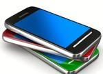 中国手机产业的崛起 揭秘西可海外布局的野心行迹图