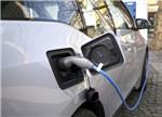 抗衡新能源汽车 传统汽车将退出市场?