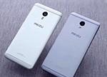 魅蓝Note5和魅蓝Note3对比评测:越过Note 4 升级有多大?
