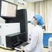 全面分析基因测序产业及仪器产品市场