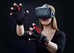 """""""VR标准计划""""获英伟达、AMD、谷歌等巨头支持"""
