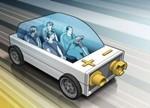 第四批63款新能源乘用车配套动力电池解析
