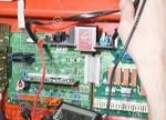 掌握FPGA设计三大黄金法则 让你设计更轻松!