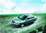 【梳理】54家电动汽车产业链企业汇总(湖南篇)
