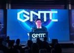 吴建平:中国IPv6下一代互联网发展和思考