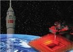 中国宇航级CPU和美国有多大差距?