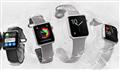 智能手表表现不佳 可穿戴设备何去何从?