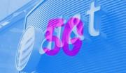 AT&T携英特尔/爱立信启动首个5G业务用户试用服务