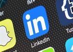 微软1900亿收购LinkedIn获得欧盟批准