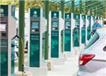 15家充电运营商盘点:哪家实力功底硬?
