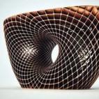 金属3D打印行业现状及发