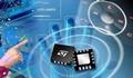 中国传感器市场现状和发展大趋势
