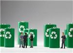 从国外经验看国内动力电池回收格局