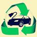 动力电池回收 车企与电池商共同担责