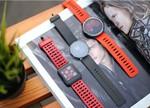 小黑3、华米、荣耀S1对比评测:什么是最好的智能手表?