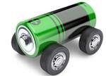 禁局将破 三元电池未来三年复合增速可达100%