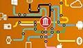 中国物联网行业细分市场分析 智能家居将迎来快速增长