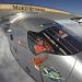 【传奇旅程】开着<font color='red'>太阳能飞机</font>环游世界!