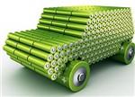 格局转换 新能源车转嫁成动力电池比拼