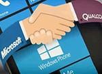 Win10与骁龙芯片结合 将冲击英特尔在服务器市场的地位?