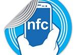 手机NFC功能用途分析