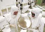 ARM:两年后即可进入7纳米芯片时代
