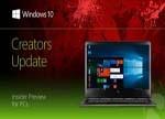 扩展PC现有功能 Win 10更新将支持5G和eSIM技术