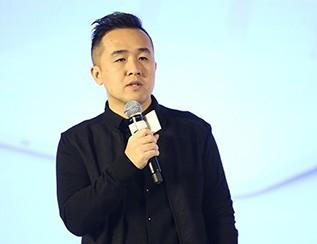 小米唐沐:智能硬件升级的三大方向与挑战