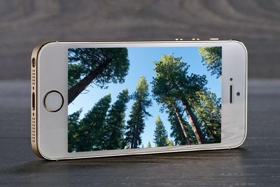 颠覆还是革新?苹果新专利可让iPhone监测空气成分