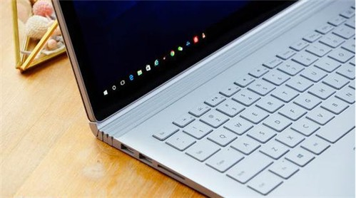 微软Surface Book笔记本评测 - OFweek电子工