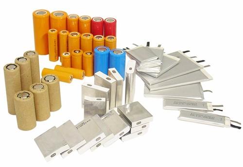 广东省锂电池地方标准或2016年正式发布实施