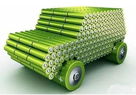 锂电池路线之争折射行业困惑 三元材料不及磷酸铁锂?
