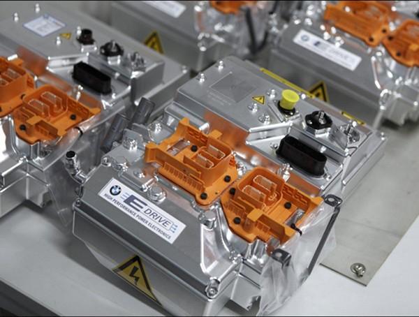 动力电池投资热潮涌动 应警惕产能过剩