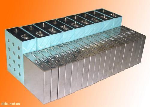 电动汽车动力电池报废量惊人 应当何去何从?